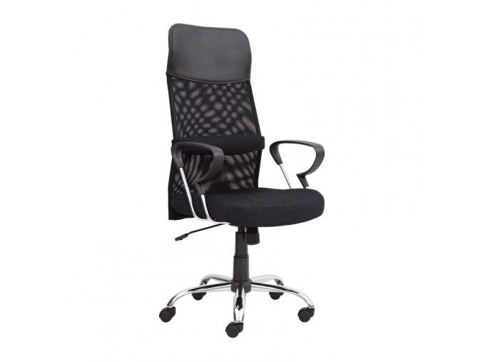 Sego Kancelářská židle STEFI