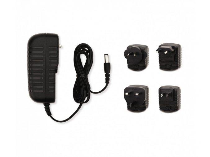 14960 adapter pro bezdotykove kose simplehuman st2015 st2022 st2029 st2030