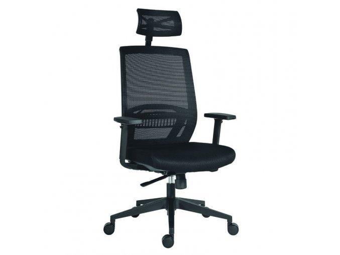 Kancelářská židle Above Antares
