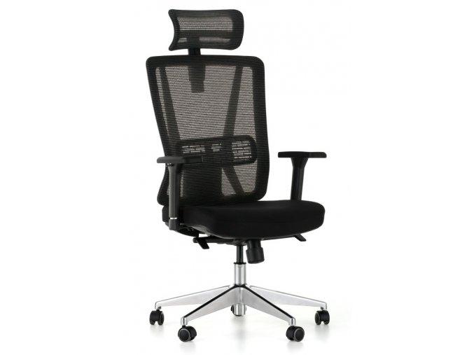 Kancelářská židle Boss