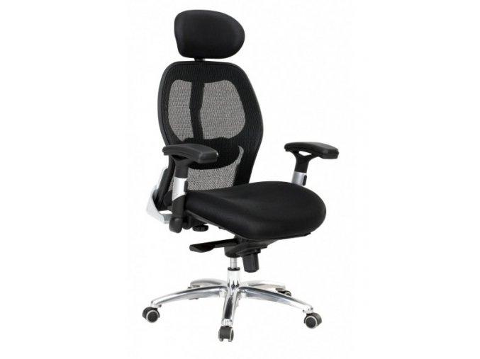 Kancelářská židle Boswell