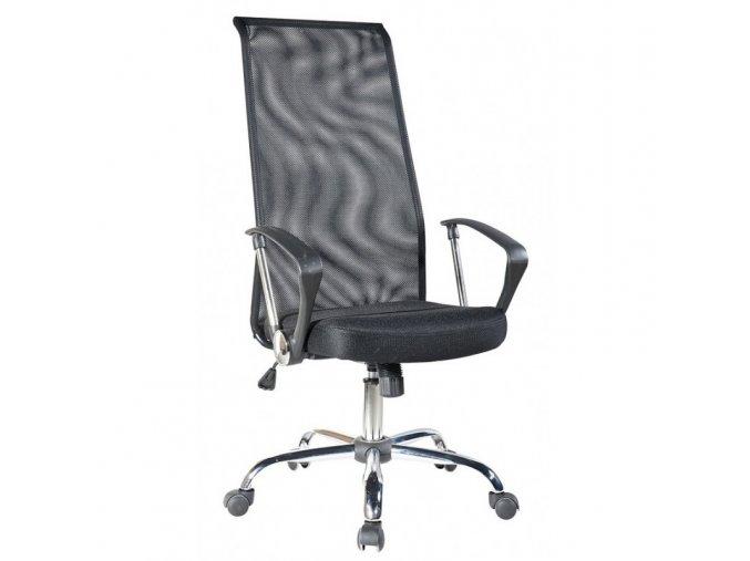 Kancelářská židle Medium