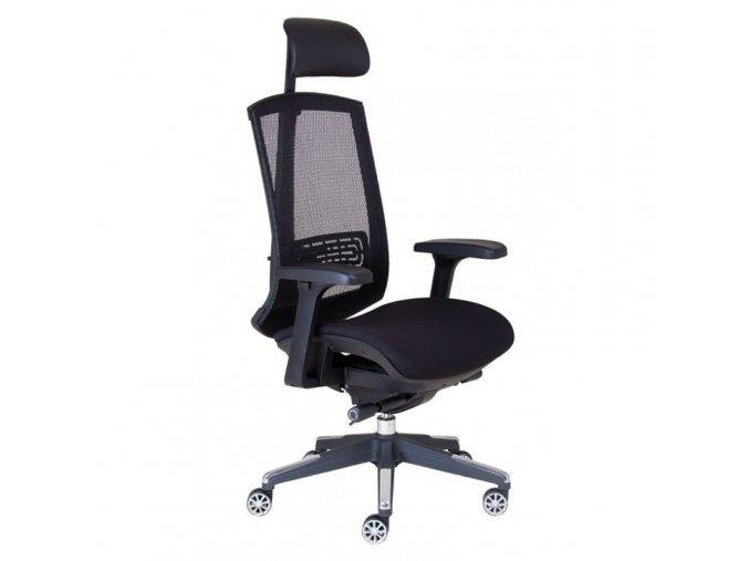Kancelářská židle TOKIO Peška