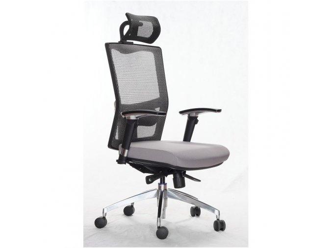 Kancelářská židle X5P-1BX18 Emagra Emagra