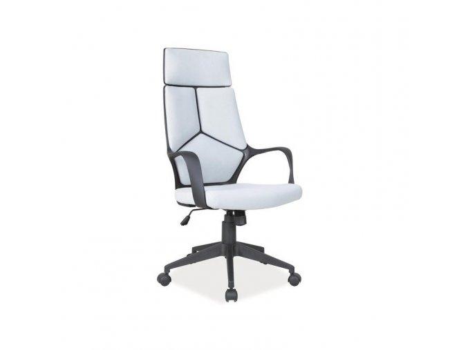 Kancelářské křeslo Q199