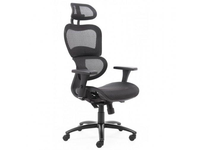 Kancelářská židle ROBUS A188