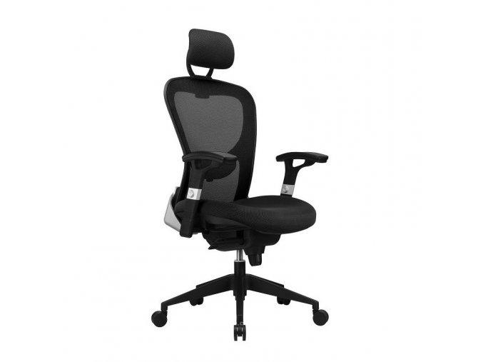 Kancelářská židle Pady