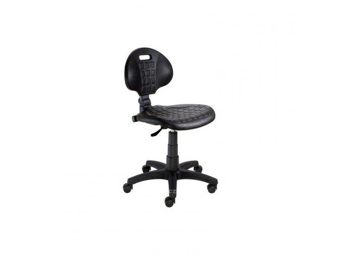 Pracovní židle Piera