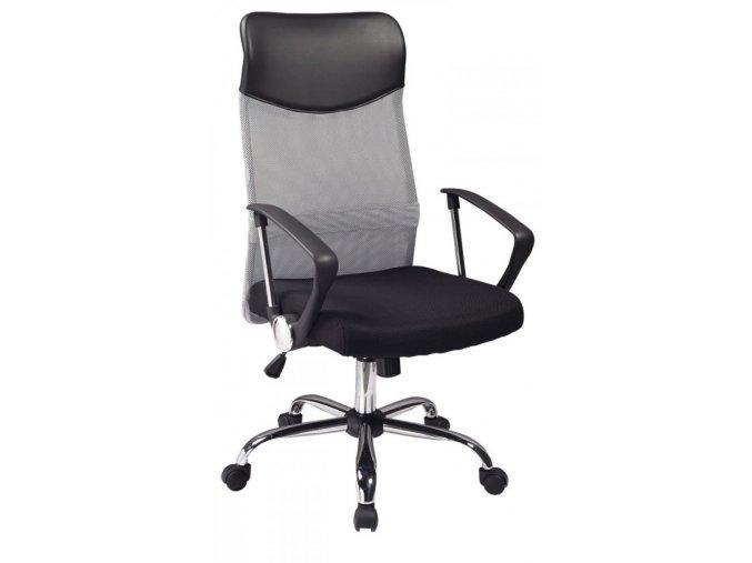 Kancelářská židle PREZIDENT