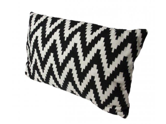 Vyhřívaný polštář Lisabon z organické bavlny, termofor Hugo Frosch Eco Classic Comfort