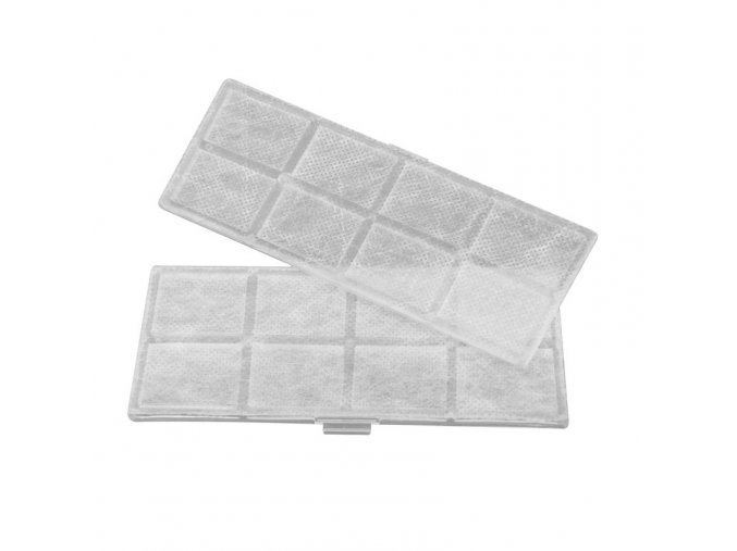 CleanMate filtr QQ1, QQ2 (2 ks)