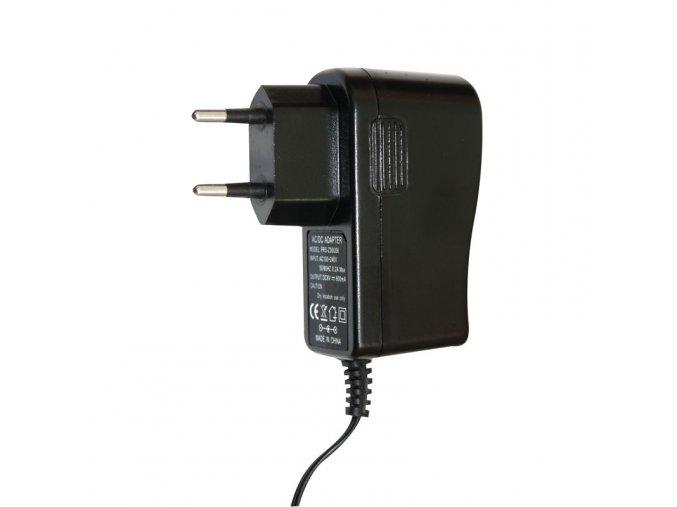 Helpmation adaptér 6V (pro starší modely)
