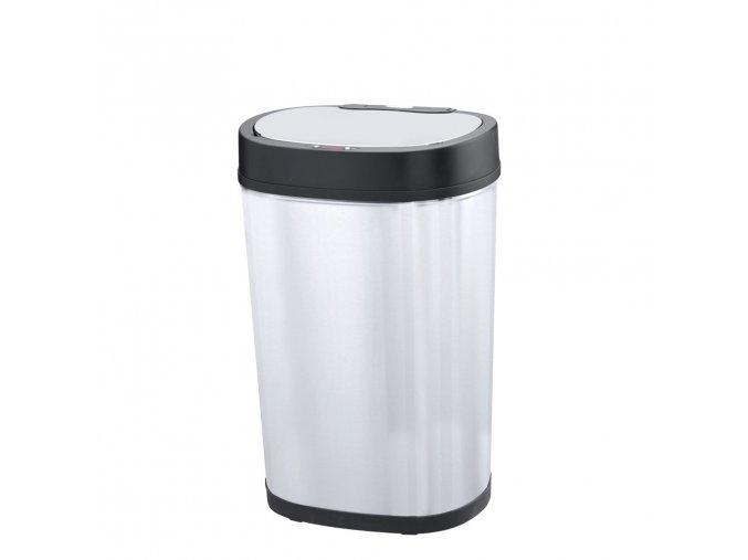 Helpmation bezdotykový koš DELUXE 30 litrů GYT30-5