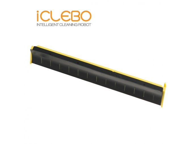 iClebo stěrka k nádobce Home, Smart