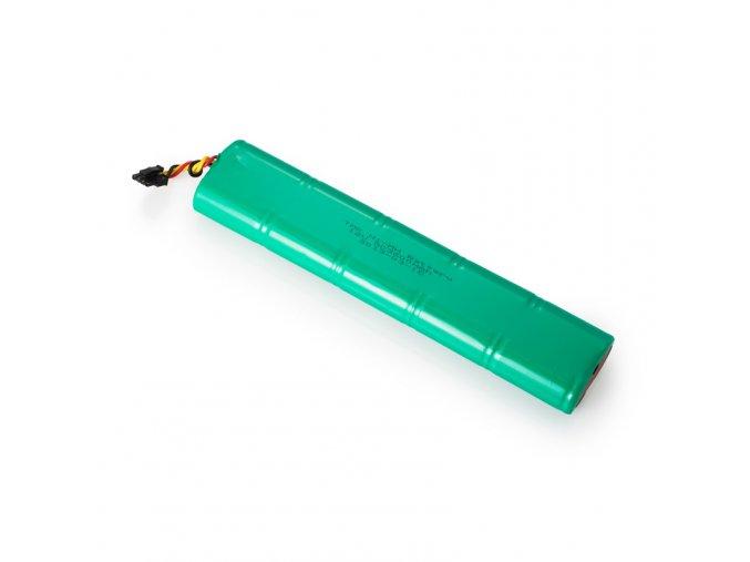 Neato Botvac baterie NiMH 12V