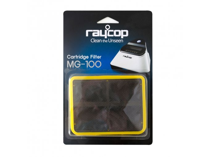 Raycop cartridge filtr MAGNUS 3ks MG