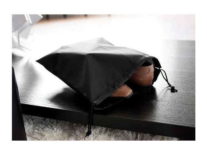 16535 cestovni sacek na boty compactor 35 x 35 cm