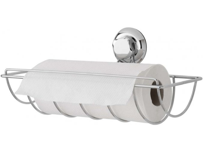 16589 drzak na kuchynske role compactor bestlock bez vrtani nosnost az 6 kg 33 x 17 3 x 14 5