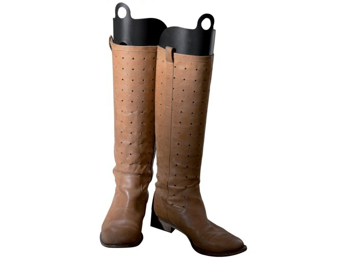 15380 flexibilni vyztuhy do vysokych bot a kozacek compactor 2 ks