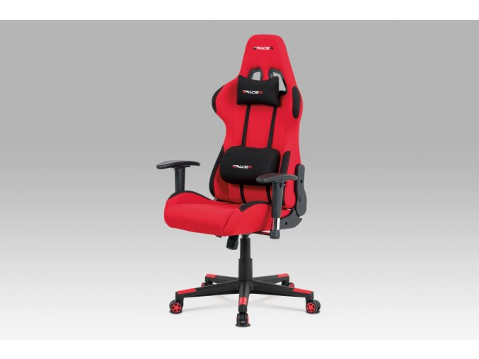 7415 kancelarska zidle ka f05 red