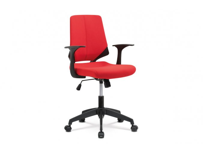 7574 kancelarska zidle ka r204 red
