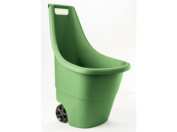 17199467 EASY GO BREEZE 50 L 5107 RGB