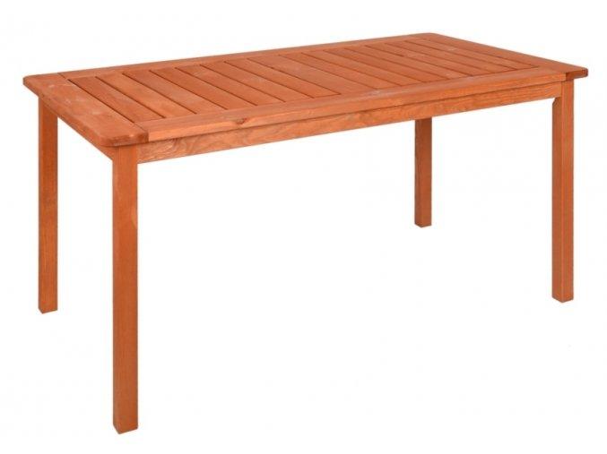 Stůl Sorrento
