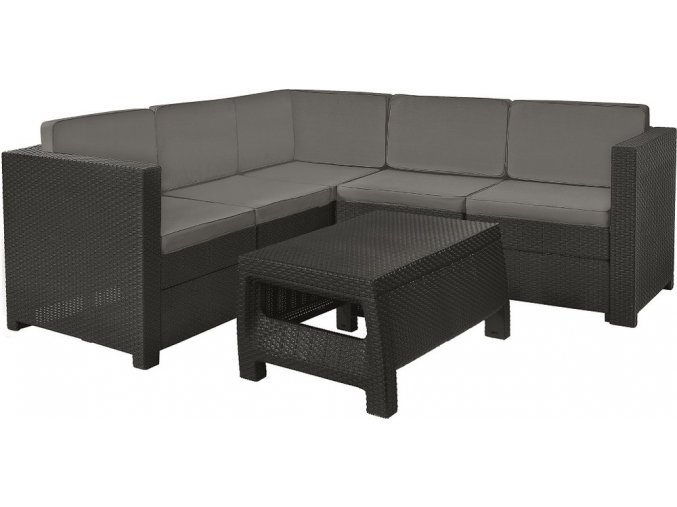 17204454 PROVENCE SET WITH COFFEE TABLE 6385 CMYK