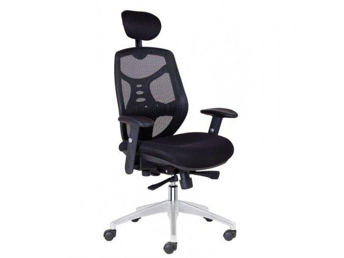 Kancelářské křeslo Norton XL
