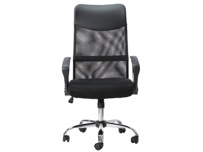 Kancelářská židle TENNESSEE - ANTARES