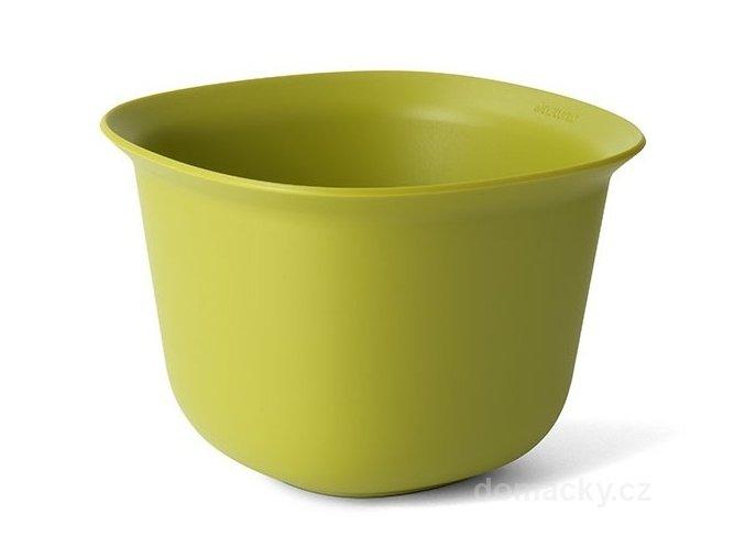 Mísa malá 1,5L zelená