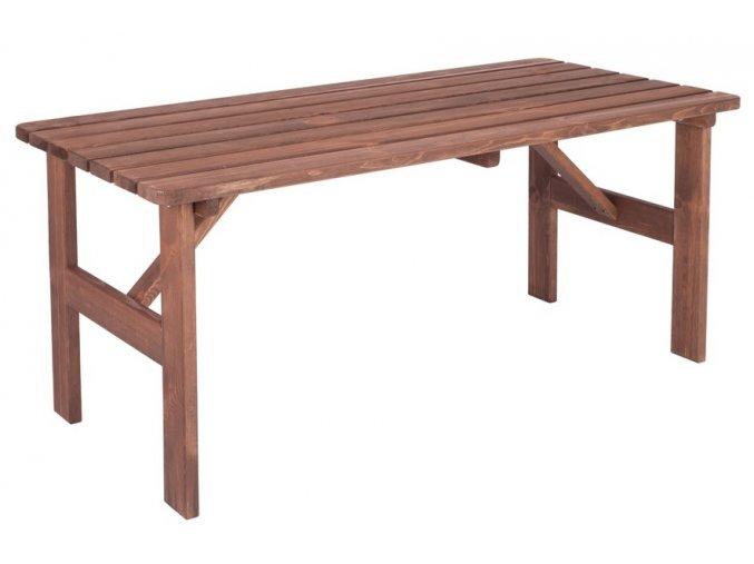 Stůl MIRIAM 200 cm
