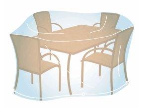 Campingaz Ochranný obal na nábytek Rectangular M