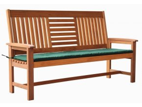 89567 seremban bench std green