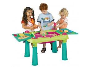 17184058 CREATIVE FUN TABLE 4886 RGB