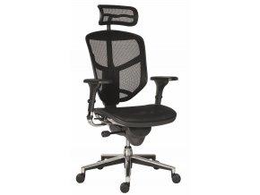Antares Enjoy kancelářská židle Antares