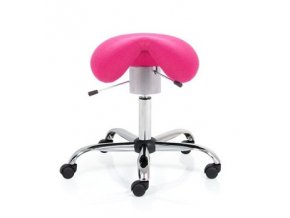 Balanční židle ERGO FLEX M Peška