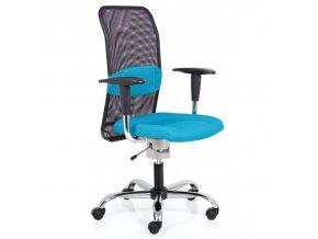 Balanční židle TECHNO FLEX Peška