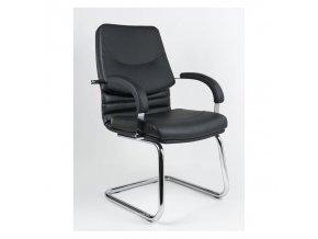 Jednací židle Orga Antares
