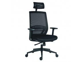 Kancelářská židle Above Antares Antares