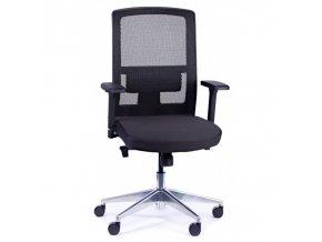 Kancelářská židle Adelis