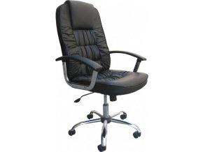 Kancelářská židle ADK Emperor