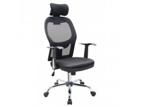 Kancelářská židle Elpo