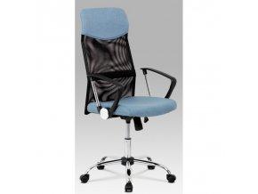 Kancelářská židle KA-E301