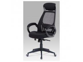 Kancelářská židle KA-G109