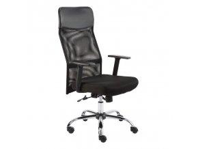 Kancelářská židle Medea Plus Alba
