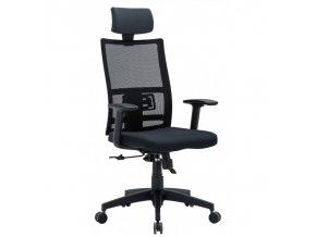 Kancelářská židle Mija Antares