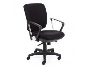 Kancelářská židle OHIO Peška
