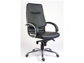 Kancelářská židle Orga 6900 Antares Antares