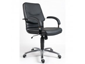 Kancelářská židle Orga 6950 Antares Antares